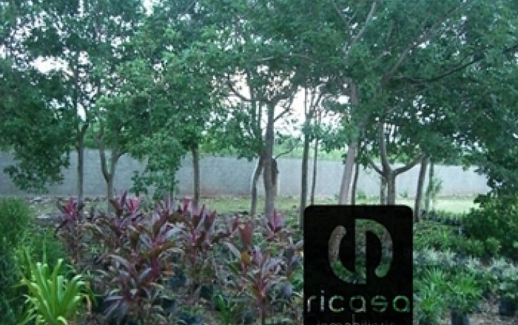 Foto de casa en venta en, temozon, temozón, yucatán, 1085351 no 12