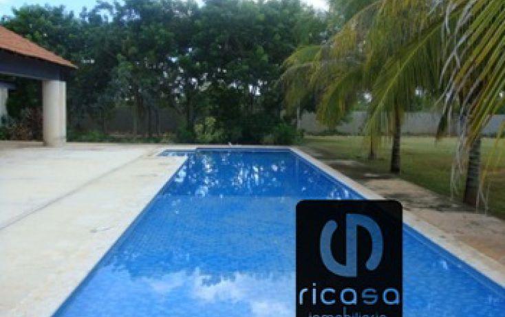 Foto de casa en venta en, temozon, temozón, yucatán, 1085351 no 13