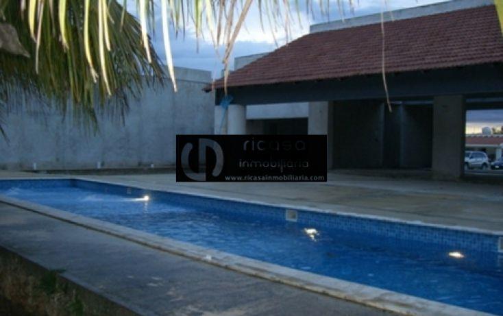 Foto de casa en venta en, temozon, temozón, yucatán, 1085351 no 14