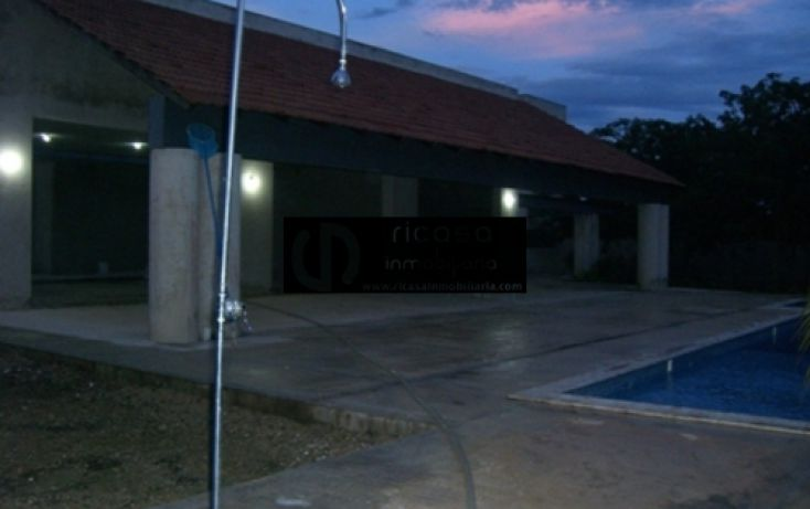 Foto de casa en venta en, temozon, temozón, yucatán, 1085351 no 16