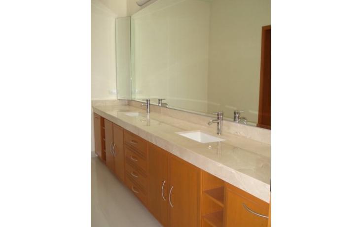 Foto de casa en venta en  , temozon, temozón, yucatán, 1116391 No. 08