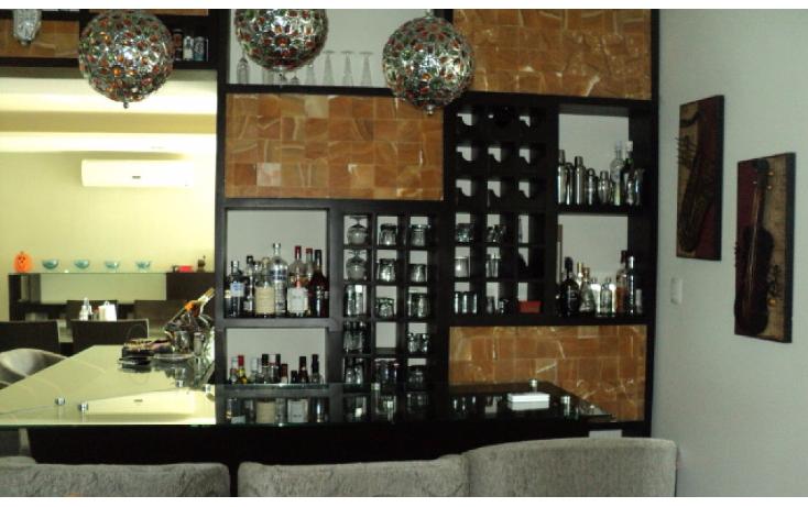 Foto de casa en venta en  , temozon, temozón, yucatán, 1116391 No. 09