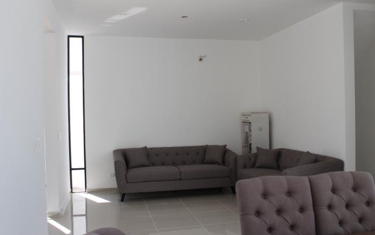 Foto de casa en venta en  , temozon, temozón, yucatán, 1117433 No. 02