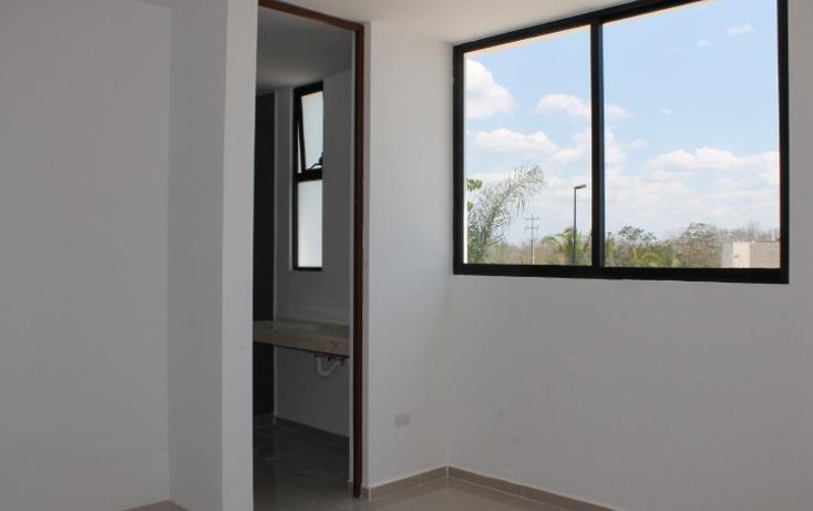 Foto de casa en venta en  , temozon, temozón, yucatán, 1117433 No. 06