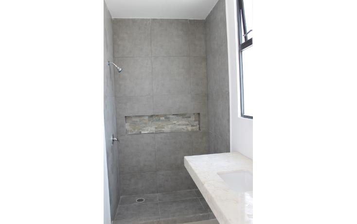 Foto de casa en venta en  , temozon, temozón, yucatán, 1117433 No. 07