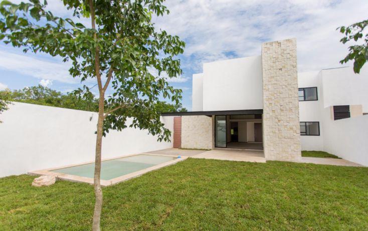 Foto de casa en venta en, temozon, temozón, yucatán, 1127225 no 06