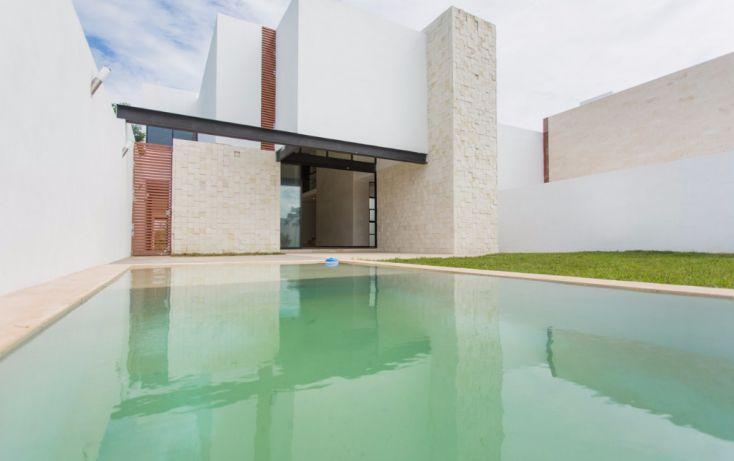 Foto de casa en venta en, temozon, temozón, yucatán, 1127225 no 07