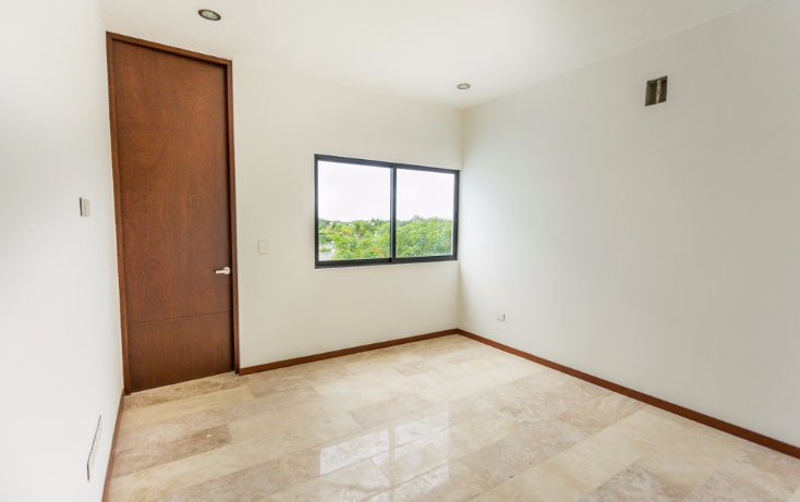 Foto de casa en venta en  , temozon, temoz?n, yucat?n, 1127225 No. 08