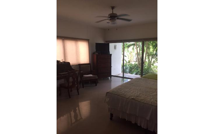 Foto de casa en venta en  , temozon, temozón, yucatán, 1251195 No. 05