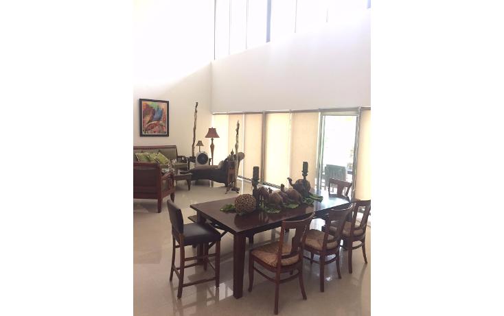 Foto de casa en venta en  , temozon, temozón, yucatán, 1251195 No. 07