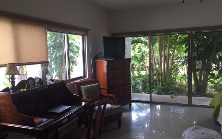 Foto de casa en venta en  , temozon, temozón, yucatán, 1251195 No. 10