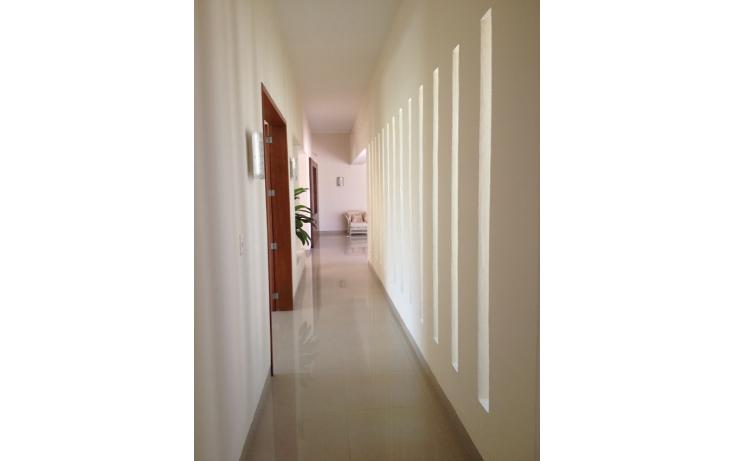 Foto de casa en venta en  , temozon, temoz?n, yucat?n, 1263301 No. 04