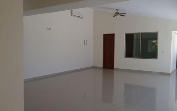 Foto de casa en renta en  , temozon, temoz?n, yucat?n, 1298575 No. 01