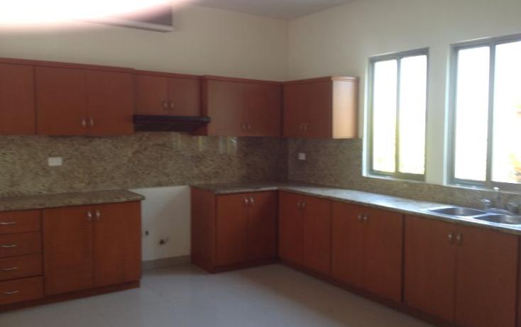 Foto de casa en renta en  , temozon, temoz?n, yucat?n, 1298575 No. 02