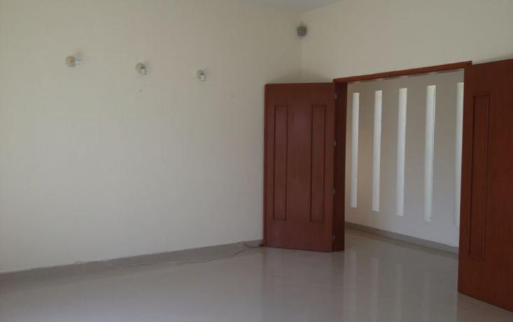 Foto de casa en renta en  , temozon, temoz?n, yucat?n, 1298575 No. 03