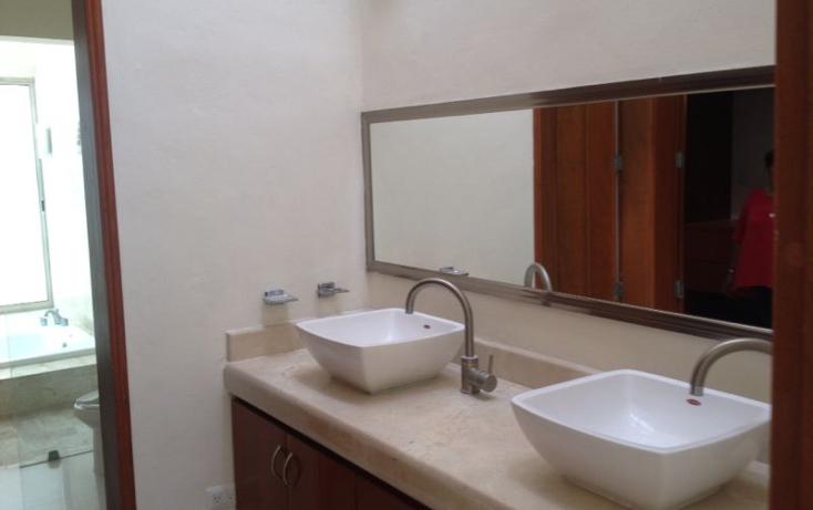 Foto de casa en renta en  , temozon, temoz?n, yucat?n, 1298575 No. 06