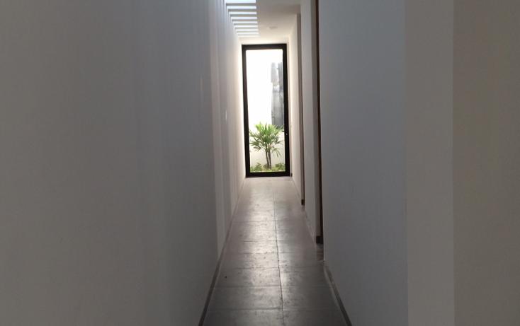 Foto de casa en venta en  , temozon, temozón, yucatán, 1429735 No. 03