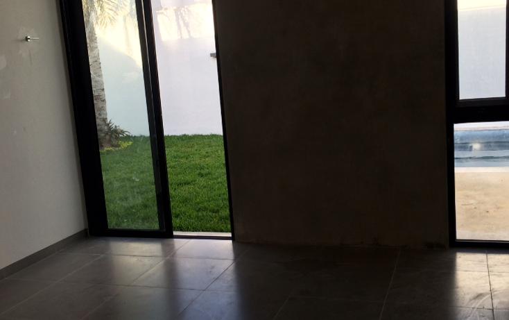 Foto de casa en venta en  , temozon, temozón, yucatán, 1429735 No. 05