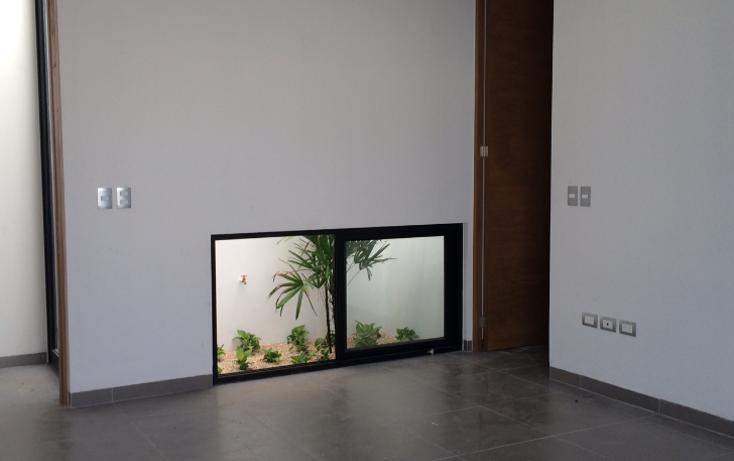 Foto de casa en venta en  , temozon, temozón, yucatán, 1429735 No. 07