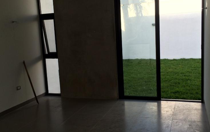 Foto de casa en venta en  , temozon, temozón, yucatán, 1429735 No. 08
