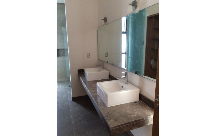 Foto de casa en venta en  , temozon, temozón, yucatán, 1429735 No. 12