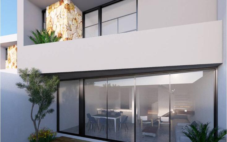 Foto de casa en venta en  , temozon, temozón, yucatán, 1470053 No. 06