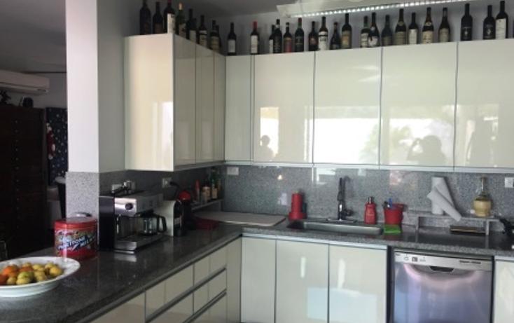 Foto de casa en venta en  , temozon, temoz?n, yucat?n, 1527577 No. 04