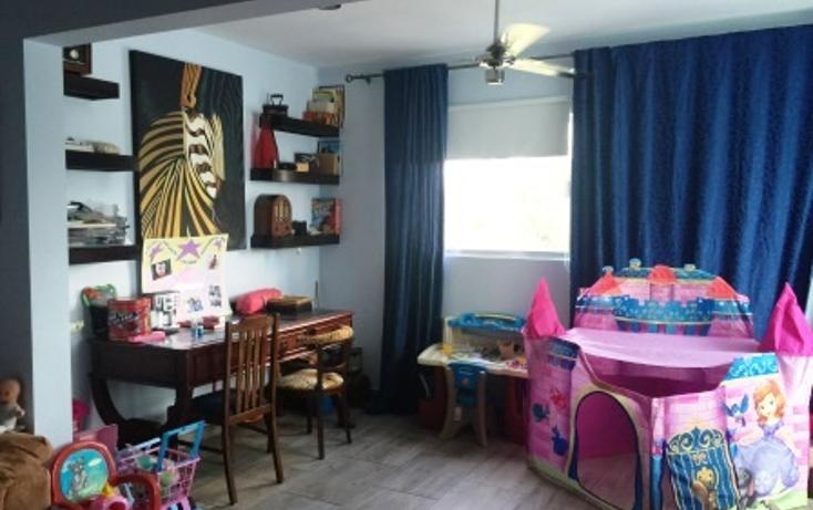 Foto de casa en venta en  , temozon, temoz?n, yucat?n, 1527577 No. 08