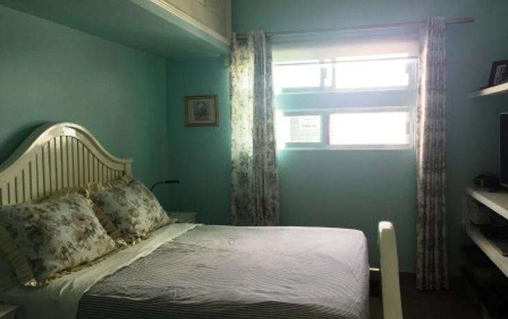 Foto de casa en venta en  , temozon, temoz?n, yucat?n, 1527577 No. 13
