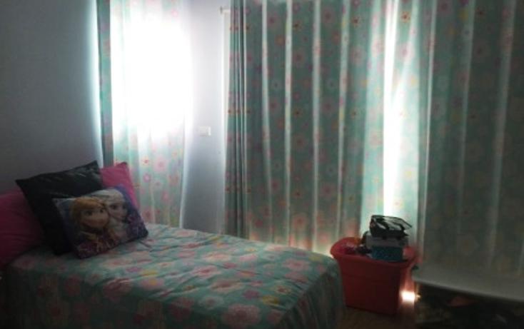 Foto de casa en venta en  , temozon, temoz?n, yucat?n, 1527577 No. 14