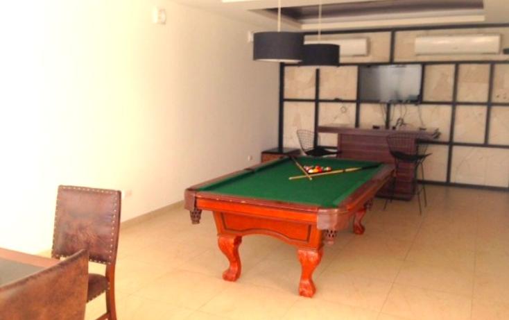 Foto de departamento en venta en  , temozon, temozón, yucatán, 1554234 No. 09