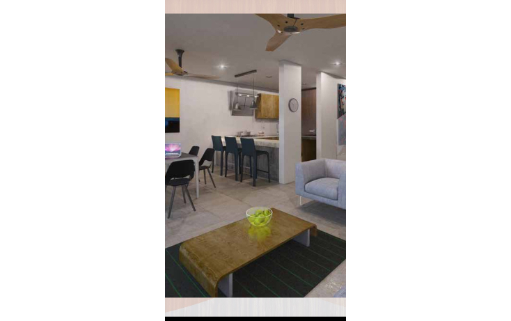 Foto de casa en venta en  , temozon, temozón, yucatán, 1665068 No. 04