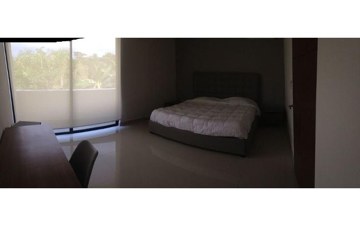 Foto de casa en venta en  , temozon, temozón, yucatán, 1665068 No. 07