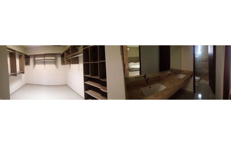 Foto de casa en venta en  , temozon, temozón, yucatán, 1665068 No. 08