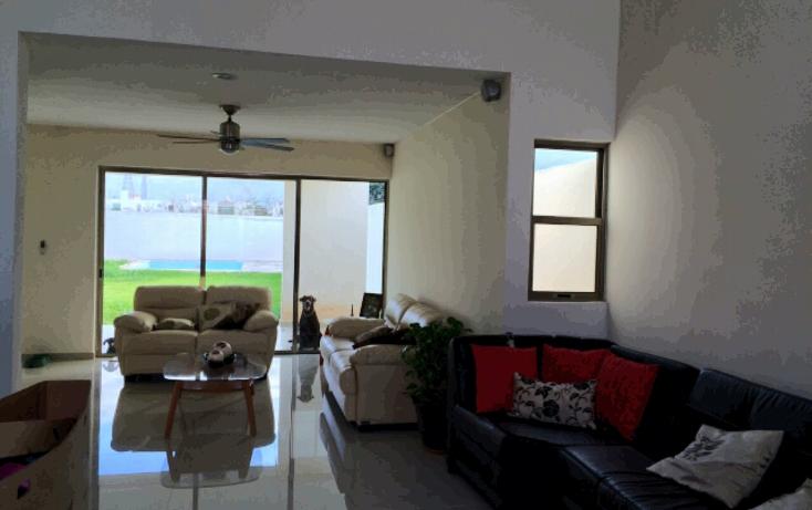 Foto de casa en venta en  , temozon, temoz?n, yucat?n, 1748700 No. 02