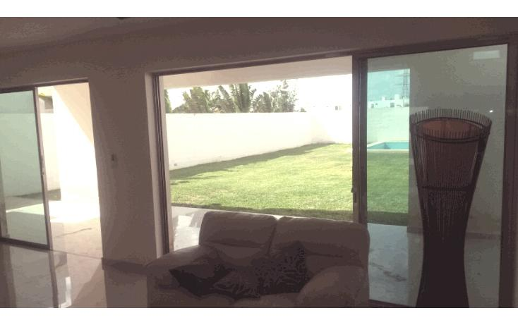 Foto de casa en venta en  , temozon, temozón, yucatán, 1748700 No. 05