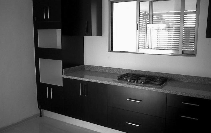 Foto de casa en venta en  , temozon, temoz?n, yucat?n, 1748700 No. 07