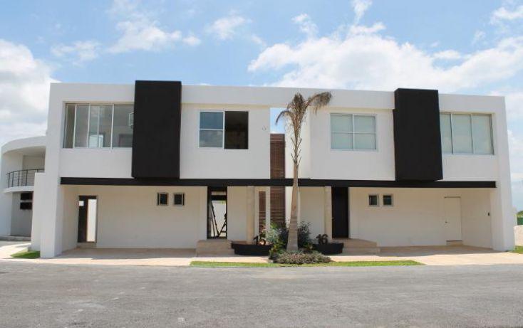 Foto de casa en venta en, temozon, temozón, yucatán, 1757372 no 03
