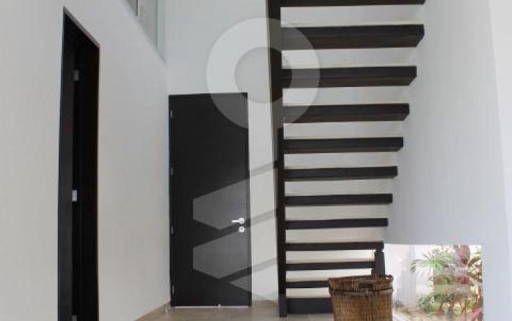 Foto de casa en venta en, temozon, temozón, yucatán, 1757372 no 04