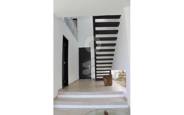 Foto de casa en venta en  , temozon, temozón, yucatán, 1757372 No. 04