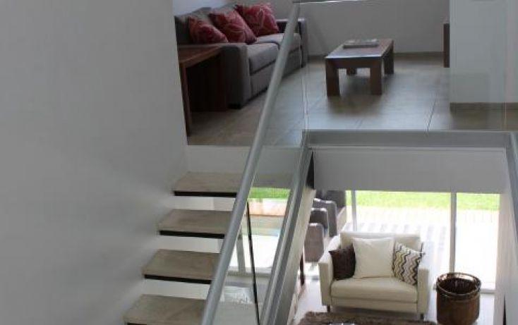 Foto de casa en venta en, temozon, temozón, yucatán, 1757372 no 07