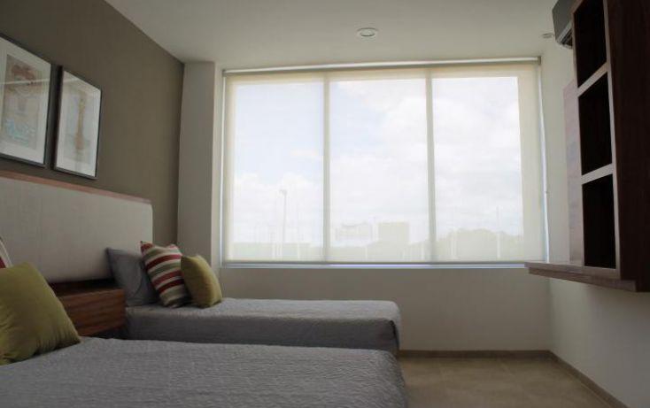 Foto de casa en venta en, temozon, temozón, yucatán, 1757372 no 10