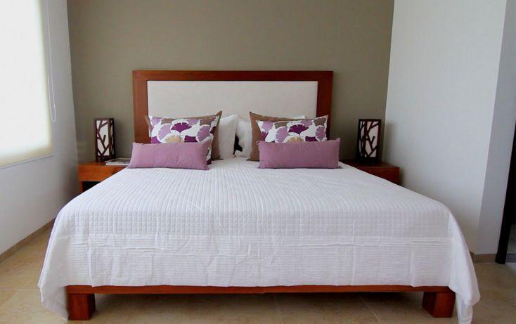 Foto de casa en venta en, temozon, temozón, yucatán, 1757372 no 14