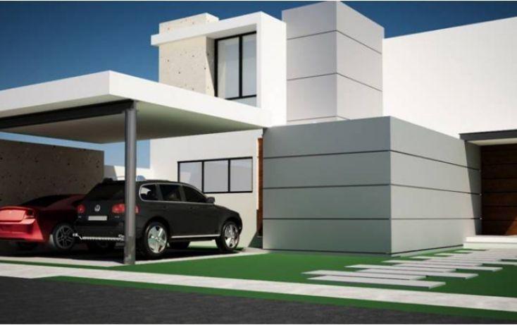 Foto de casa en venta en, temozon, temozón, yucatán, 1814052 no 01