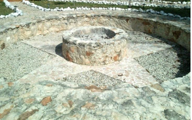 Foto de local en venta en  , temozon, temozón, yucatán, 1863280 No. 10