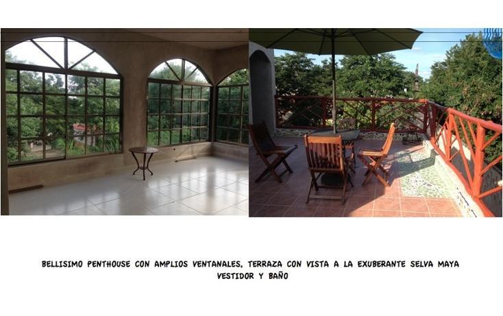 Foto de local en venta en  , temozon, temozón, yucatán, 1863280 No. 11