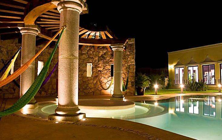 Foto de casa en venta en  , temozon, temozón, yucatán, 1927629 No. 12