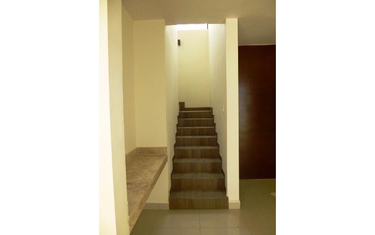 Foto de casa en venta en  , temozon, temozón, yucatán, 1930038 No. 06
