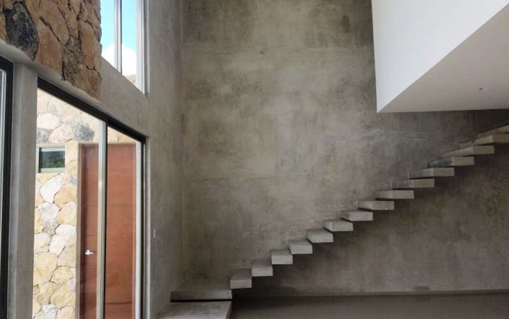 Foto de casa en venta en  , temozon, temoz?n, yucat?n, 2014360 No. 03