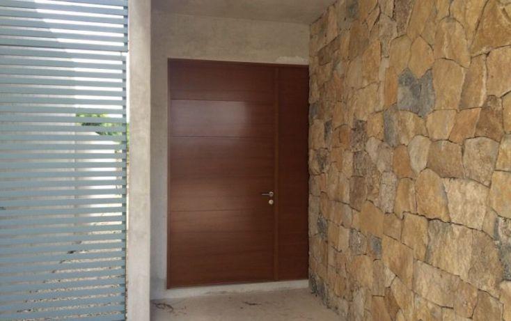 Foto de casa en venta en, temozon, temozón, yucatán, 2014360 no 04